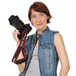 Услуги фото/видео - Профессиональный Фотограф Наталия Китаева
