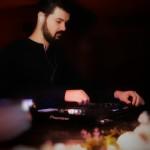 DJ для праздника - Arthur Van House