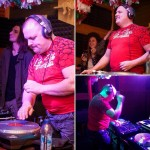 DJ для праздника - Малькин Деис