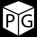 Сценарии - Person Game