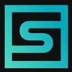 Аттракционы и техника - Клуб виртуальной реальности SINTEZ