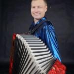 Музыканты - Леонтьев Дмитрий