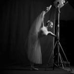 Рейтинг Классический балет: