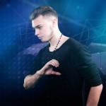 Певцы - Николас Кельм