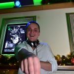 Рейтинг DJ для праздника: Dj на праздник, свадьбу, корпоратив