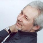 Певцы - БОЛЕСЛАВ ВОЙШКО