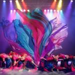 Танцевальные шоу - LilaPrem-bollywood shou