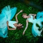 Классический балет - Classic Collection