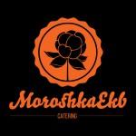 Кейтеринг - Moroshka Catering