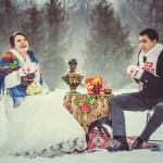 Услуги фото/видео - студия Алексей Сусола