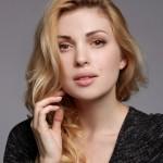 Актеры театра и кино - Евгения Ярушникова