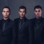 Музыкальные коллективы - Вокальное трио DESSERTO