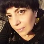 Авторы песен - IRINA MARKELOVA,GR