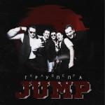 Группы - Cover Band  Jump