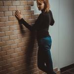 Исполнители шансона - Татьяна Мысенкова
