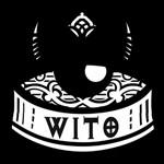 Музыканты - WITO