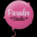 Event агентства - Paradox Studio