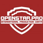 Продюсерские центры - Продюсерский центр OPENSTAR PRO