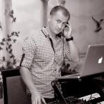 DJ для праздника - Dj Rash Simferopol