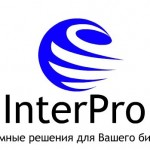 Рекламные и PR агентства - InterPro