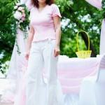 Свадебные агентства - Love story