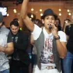 Музыканты - Roberto Ruiz