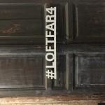 Банкетные площадки - Лофт Фарфор