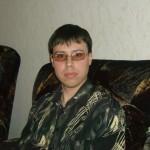Двойники - двойник Максим Галкин