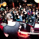 DJ для праздника - Газин Олег