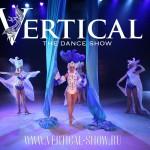 Шоу-балет - Театр танца
