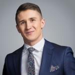 Ведущие - Степан Минеев