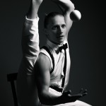 Жонглеры - Max Angeles