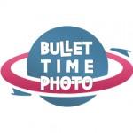 Услуги фото/видео - bullettimephoto.