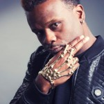 DJ для праздника - Black Eyed Peas official DJ MOTIV8