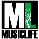 Свет и звук - musicliferental.kz