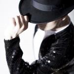 Танцевальные шоу - Michael Jackson Show