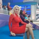 Актеры театра и кино - Alena