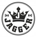 Музыкальные коллективы - Кавер группа Jagger