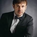 Услуги фото/видео - Свадебный фотограф Юрий Голяк
