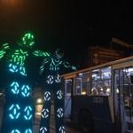 Ростовые куклы - Коллектив BIG PEOPLE