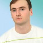 Певцы - Панков Андрей
