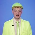 Юмористы - Балбес-Шоу Андрея Окладникова