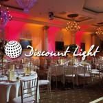 Свет и звук - Discount Light