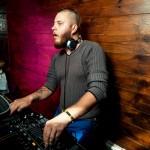 DJ для праздника - Dj Alex Karteo