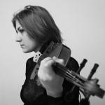 Музыканты - Арина Кисловская