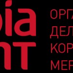 Event агентства - MediaEvent