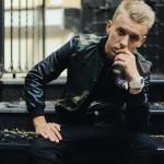 DJ для праздника - Валера КП