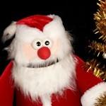 Рейтинг Деды Морозы и снегурочки: КУКОЛЬНОЕ ШОУ ДЕДА МОРОЗА