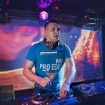 DJ для праздника - DJSD