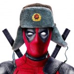 Танцевальные шоу - Russian Deadpool